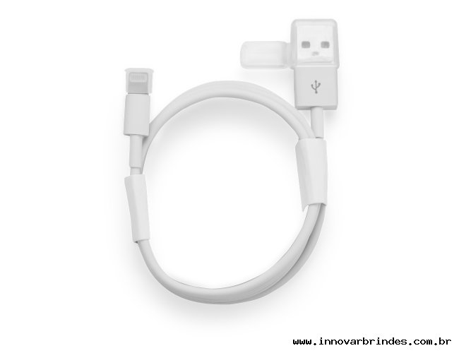 https://www.innovarbrindes.com.br/content/interfaces/cms/userfiles/produtos/cabo-lightning-principal-158.jpg