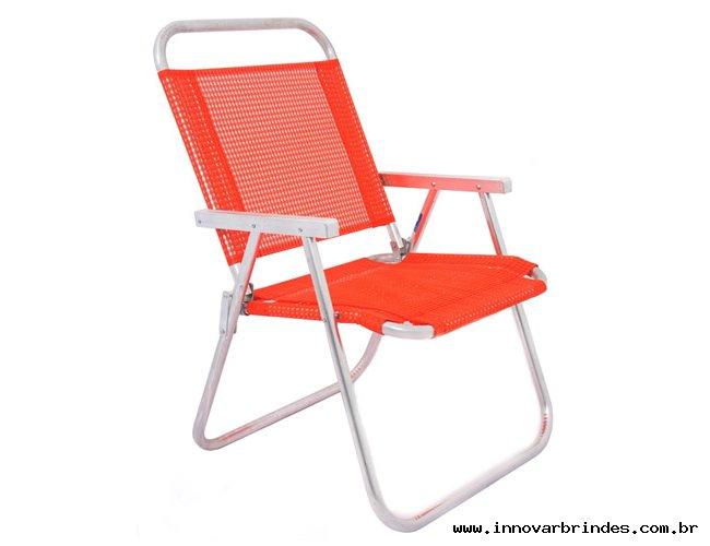 https://www.innovarbrindes.com.br/content/interfaces/cms/userfiles/produtos/cadeira-de-praia-aluminio-st-cadpraia2-detalhe-478.jpg