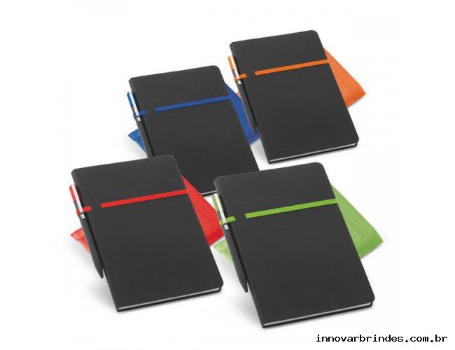 https://www.innovarbrindes.com.br/content/interfaces/cms/userfiles/produtos/caderneta-em-tnt-personalizada-in3716-579.jpg