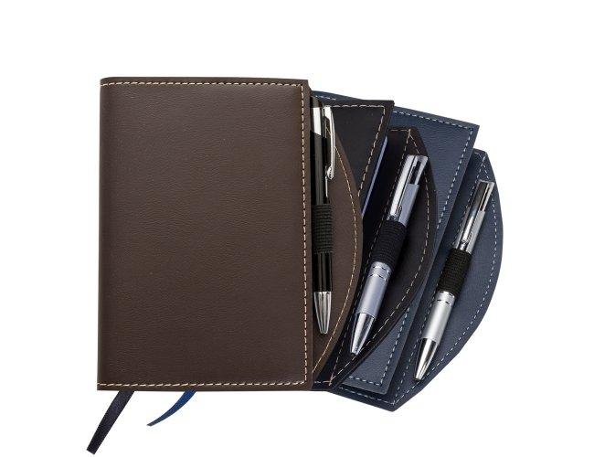 https://www.innovarbrindes.com.br/content/interfaces/cms/userfiles/produtos/caderneta-tipo-moleskine-com-caneta-in13131-190.jpg