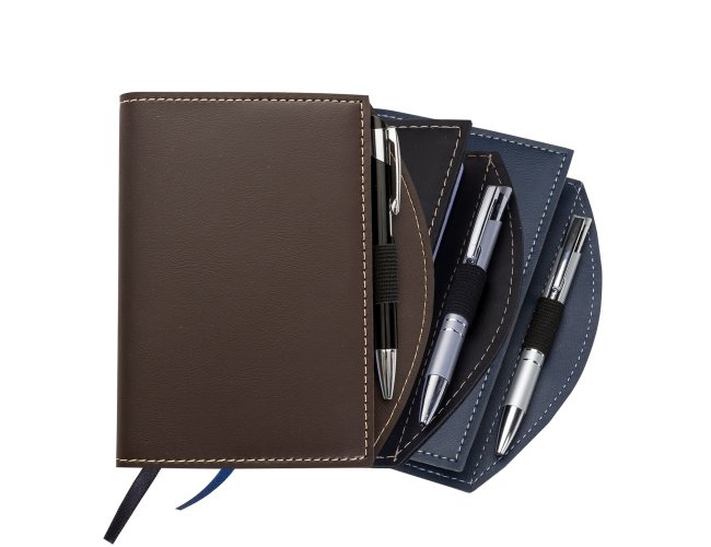 http://www.innovarbrindes.com.br/content/interfaces/cms/userfiles/produtos/caderneta-tipo-moleskine-com-caneta-in13131-761.jpg