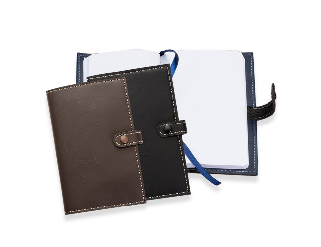 https://www.innovarbrindes.com.br/content/interfaces/cms/userfiles/produtos/caderneta-tipo-moleskine-in13130-790.jpg