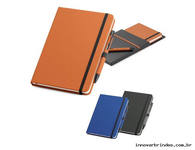 https://www.innovarbrindes.com.br/content/interfaces/cms/userfiles/produtos/caderneta-tipo-moleskine-porta-caneta-in3795-364.jpg