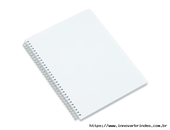 https://www.innovarbrindes.com.br/content/interfaces/cms/userfiles/produtos/caderno-capa-plastica-branco-in14167-162.jpg