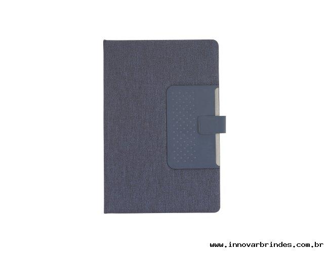 https://www.innovarbrindes.com.br/content/interfaces/cms/userfiles/produtos/caderno-com-porta-caneta-in14317-395.jpg