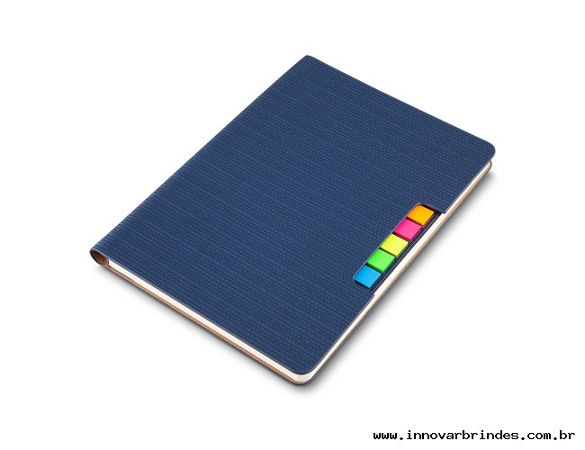 https://www.innovarbrindes.com.br/content/interfaces/cms/userfiles/produtos/caderno-com-post-it-in14165-633.jpg