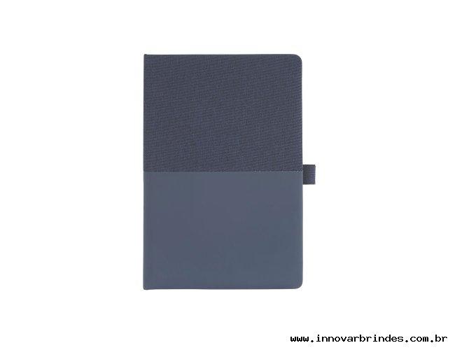 https://www.innovarbrindes.com.br/content/interfaces/cms/userfiles/produtos/caderno-com-suporte-para-caneta-in14316-229.jpg