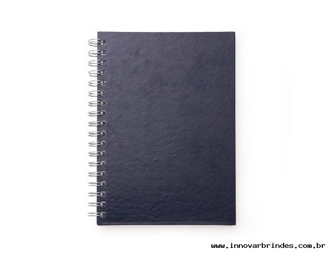 https://www.innovarbrindes.com.br/content/interfaces/cms/userfiles/produtos/caderno-de-couro-sintetico-in13600-207.jpg