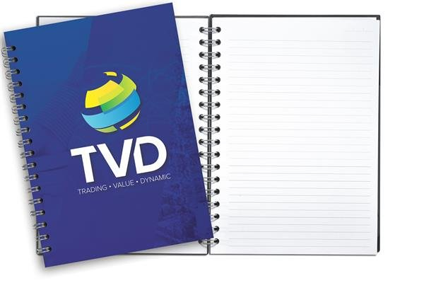 http://www.innovarbrindes.com.br/content/interfaces/cms/userfiles/produtos/caderno-diario-clean-in41-933.jpg
