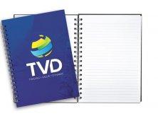Caderno Personalizado IN41