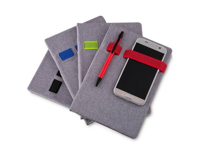 https://www.innovarbrindes.com.br/content/interfaces/cms/userfiles/produtos/caderno-porta-celular-e-caneta-in14036-355.jpg
