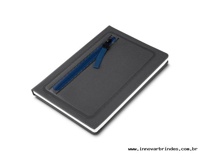 https://www.innovarbrindes.com.br/content/interfaces/cms/userfiles/produtos/caderno-porta-principal-570.jpg