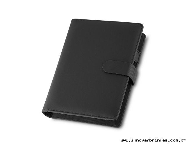 https://www.innovarbrindes.com.br/content/interfaces/cms/userfiles/produtos/caderno-power-bank-principal-682.jpg