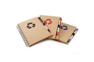 https://www.innovarbrindes.com.br/content/interfaces/cms/userfiles/produtos/caderno-reciclado-in1500-91.jpg