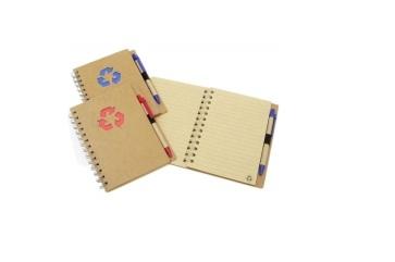 https://www.innovarbrindes.com.br/content/interfaces/cms/userfiles/produtos/caderno-reciclado-in1500e-89.jpg