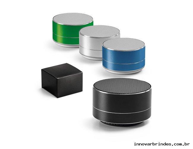 https://www.innovarbrindes.com.br/content/interfaces/cms/userfiles/produtos/caica-de-som-personalizada-in7252-349.jpg