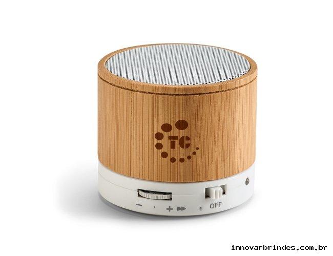 https://www.innovarbrindes.com.br/content/interfaces/cms/userfiles/produtos/caixa-de-som-bambu-personalizada-in7256-893.jpg