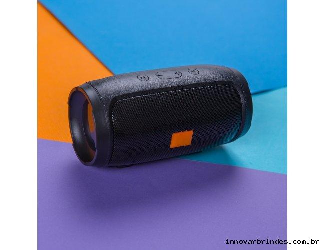https://www.innovarbrindes.com.br/content/interfaces/cms/userfiles/produtos/caixa-de-som-bluetooth-in02084-579.jpg