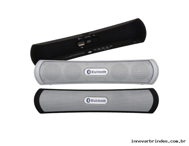 https://www.innovarbrindes.com.br/content/interfaces/cms/userfiles/produtos/caixa-de-som-bluetooth-in13110-963.jpg