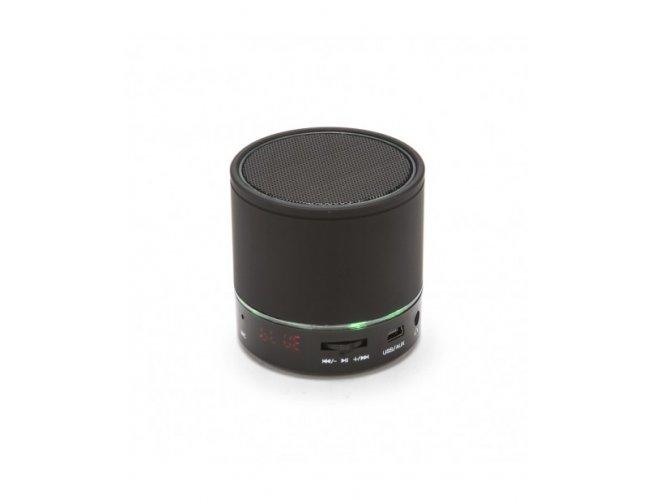 http://www.innovarbrindes.com.br/content/interfaces/cms/userfiles/produtos/caixa-de-som-bluetooth-ins08u-374.jpg