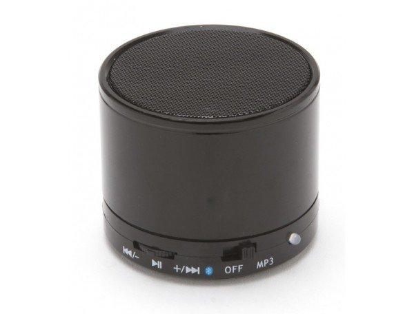 http://www.innovarbrindes.com.br/content/interfaces/cms/userfiles/produtos/caixa-de-som-bluetooth-ins10-157.jpg