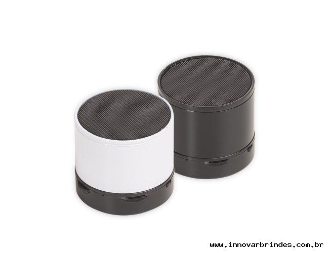 https://www.innovarbrindes.com.br/content/interfaces/cms/userfiles/produtos/caixa-de-som-multimidia-in13905-936.jpg