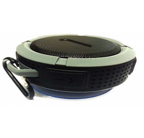 http://www.innovarbrindes.com.br/content/interfaces/cms/userfiles/produtos/caixa-de-som-resistente-agua-entrada-micro-sd-inc6-306.jpg