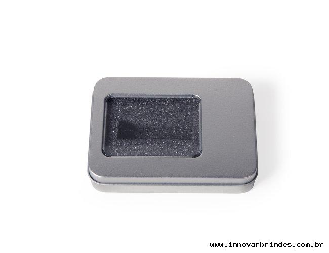https://www.innovarbrindes.com.br/content/interfaces/cms/userfiles/produtos/caixa-para-pendriver-in11134-418.jpg