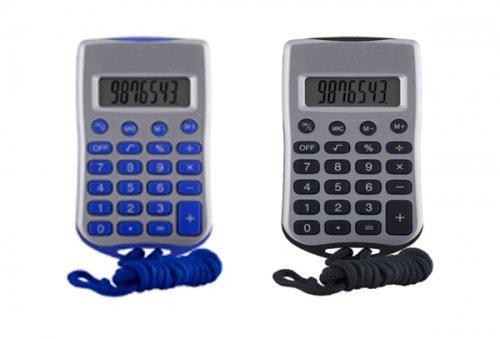 http://www.innovarbrindes.com.br/content/interfaces/cms/userfiles/produtos/calculadora-com-cordao-in1648-adic-627.jpg