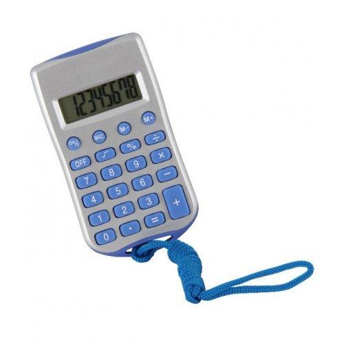 https://www.innovarbrindes.com.br/content/interfaces/cms/userfiles/produtos/calculadora-cordao-in1648-150.jpg