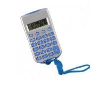 Calculadora com cordão IN1648