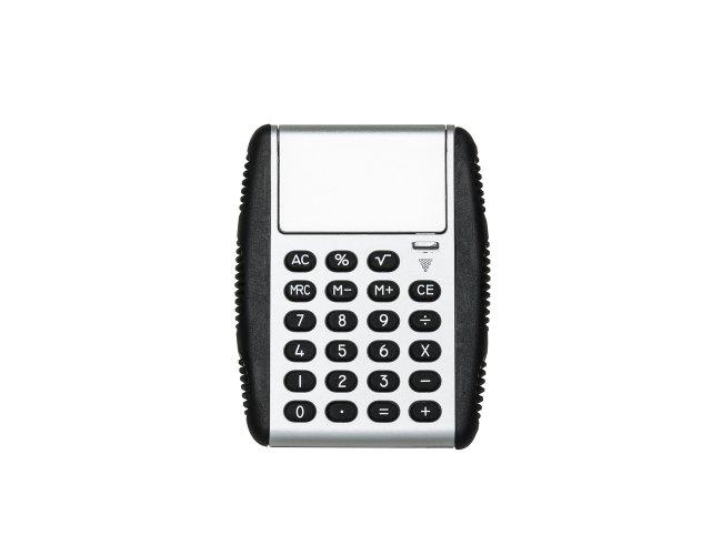 https://www.innovarbrindes.com.br/content/interfaces/cms/userfiles/produtos/calculadora-emborrachada-725.jpg