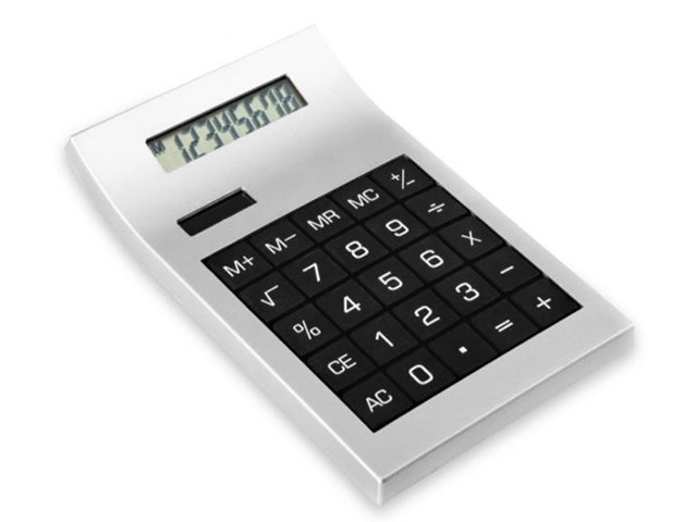 http://www.innovarbrindes.com.br/content/interfaces/cms/userfiles/produtos/calculadora-in2732-662.jpg