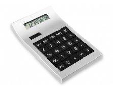 Calculadora IN2732