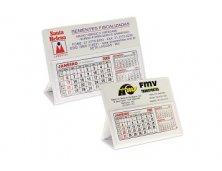 Calendário Personalizado IN1289