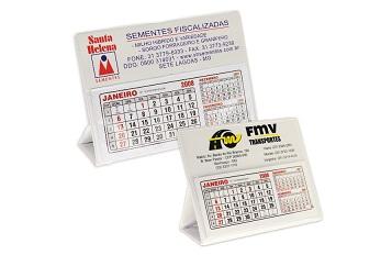 https://www.innovarbrindes.com.br/content/interfaces/cms/userfiles/produtos/calendario-in1289-438.jpg