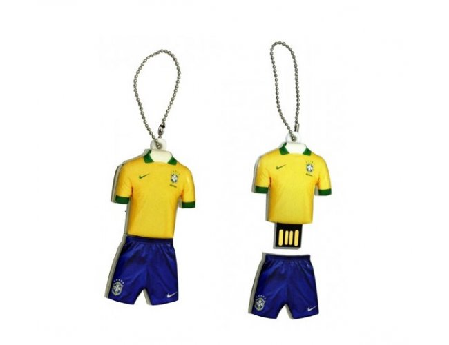 https://www.innovarbrindes.com.br/content/interfaces/cms/userfiles/produtos/camiseta-e-short-brasil-838.jpg