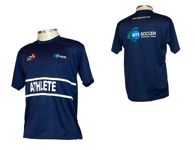 https://www.innovarbrindes.com.br/content/interfaces/cms/userfiles/produtos/camiseta-personalizada-dryfit-110.jpg