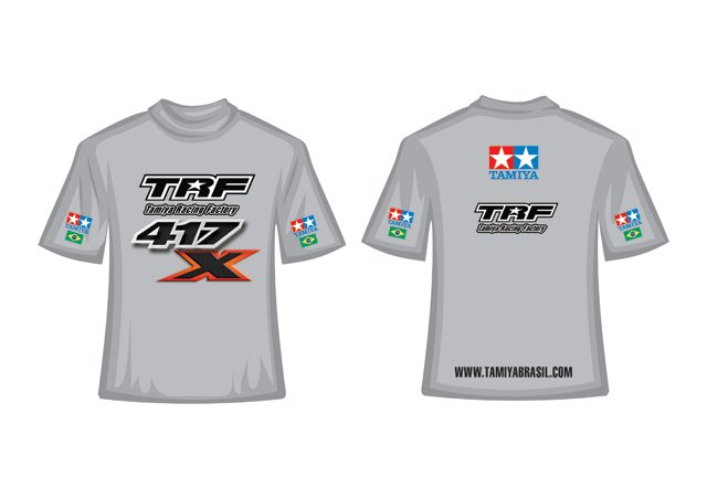 http://www.innovarbrindes.com.br/content/interfaces/cms/userfiles/produtos/camiseta-personalizada-dryfit-432.jpg