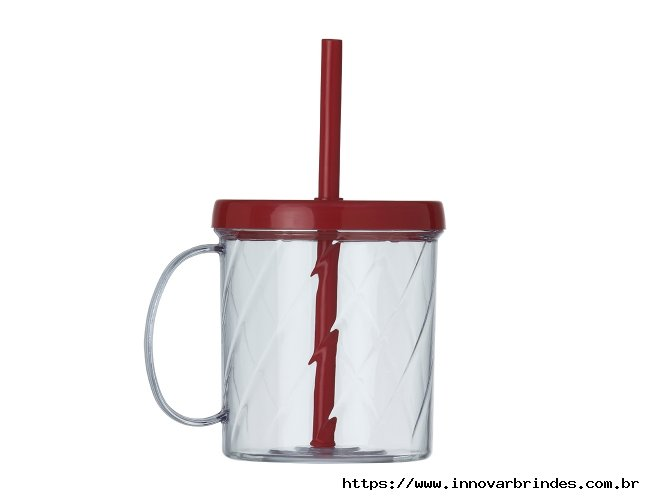 https://www.innovarbrindes.com.br/content/interfaces/cms/userfiles/produtos/caneca-twister-420ml-in14174-692.jpg