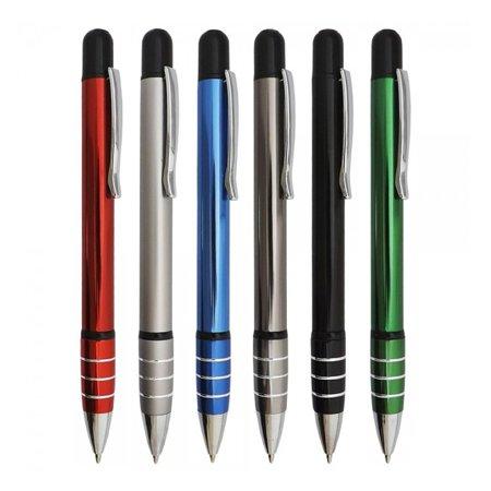 https://www.innovarbrindes.com.br/content/interfaces/cms/userfiles/produtos/caneta-aluminio-marca-texto-in200b-630.jpg