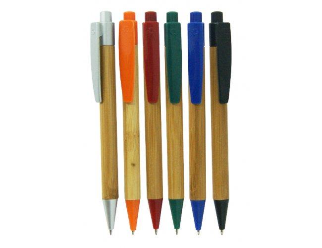 https://www.innovarbrindes.com.br/content/interfaces/cms/userfiles/produtos/caneta-de-bambu-in12172-719.jpg