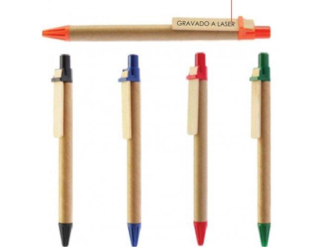 http://www.innovarbrindes.com.br/content/interfaces/cms/userfiles/produtos/caneta-ecologica-personalziada-nova-tendencia-brindes-adic-235.jpg