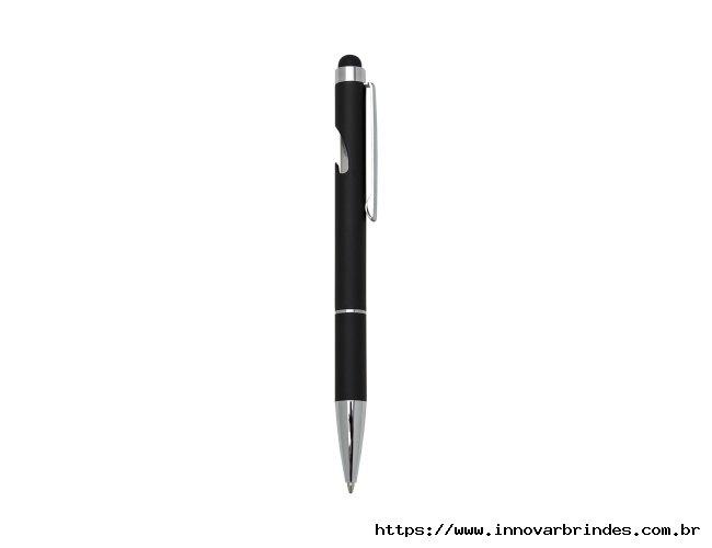 https://www.innovarbrindes.com.br/content/interfaces/cms/userfiles/produtos/caneta-metal-com-abridor-in13169-645.jpg