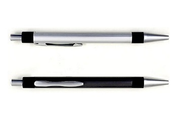 http://www.innovarbrindes.com.br/content/interfaces/cms/userfiles/produtos/caneta-metal-in153-348.jpg