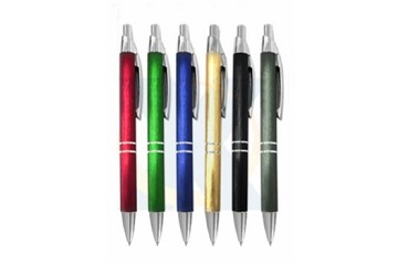 http://www.innovarbrindes.com.br/content/interfaces/cms/userfiles/produtos/caneta-metal-in165-188.jpg