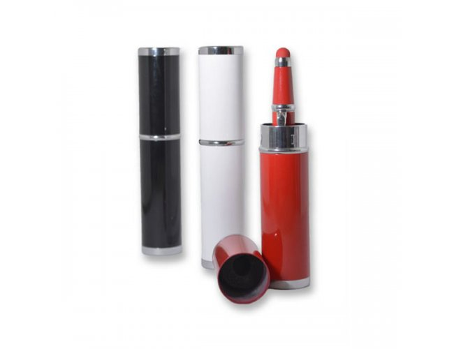 https://www.innovarbrindes.com.br/content/interfaces/cms/userfiles/produtos/caneta-metal-tubo-in13182-406.jpg
