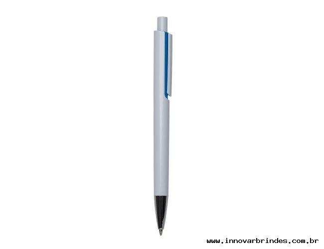 https://www.innovarbrindes.com.br/content/interfaces/cms/userfiles/produtos/caneta-plastica-in13390-341.jpg