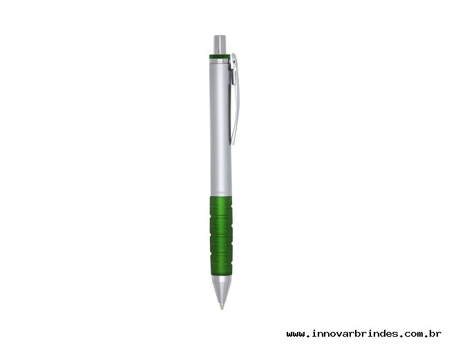 https://www.innovarbrindes.com.br/content/interfaces/cms/userfiles/produtos/caneta-plastica-verde-in713-250.jpg