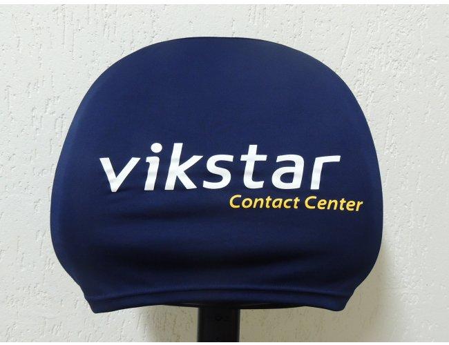http://www.innovarbrindes.com.br/content/interfaces/cms/userfiles/produtos/capa-cadeira-personalizada-106.jpg